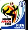 copa_mundo_2010