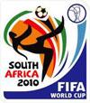 logo copa 2010