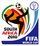 logo copa 2010p